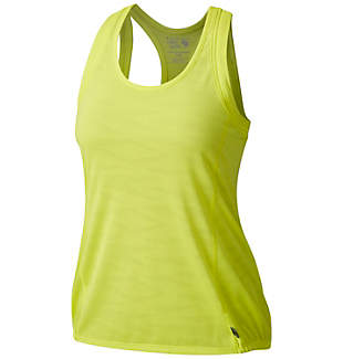 Women's Breeze AC™ Tank