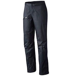 Women's Exponent™ Waterproof Pants