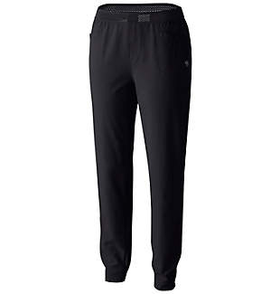 Right Bank™ Scrambler Pant