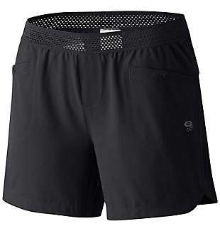 Right Bank™ Scrambler Short