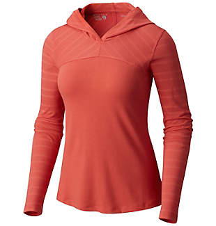 Women's Everyday Perfect™ AC Hoody