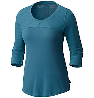 Women's Everyday Perfect™ AC 3/4 T