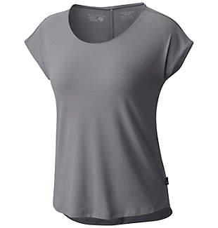 Everyday Perfect™ Short Sleeve