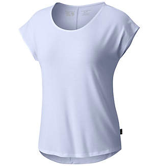 Women's Everyday Perfect™ Short Sleeve