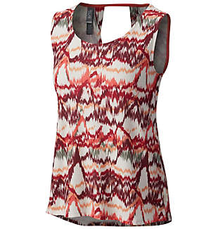 Women's Everyday Perfect™ Printed Tank
