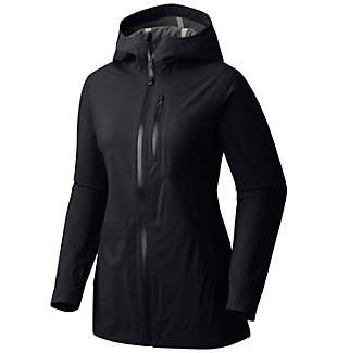 Lithosphere™ Jacket