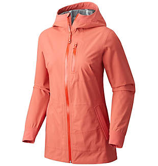 Women's Lithosphere™ Jacket