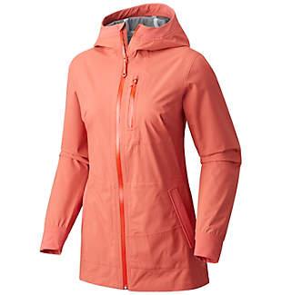Women's Lithosphere™ Jacket