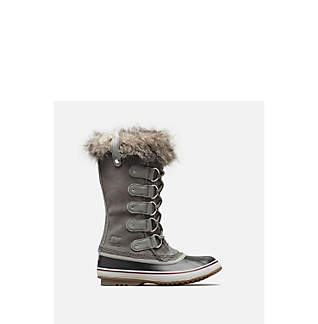 Women's Winter Boots - Rain & Snow Boots | SOREL