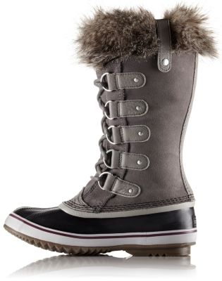 Women's Joan of Arctic Winter Boot | SOREL
