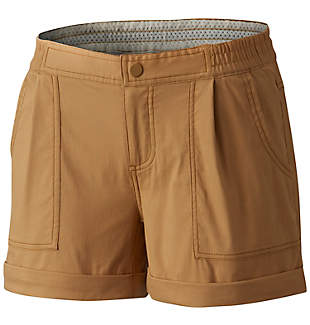Women's AP Scrambler™ Short