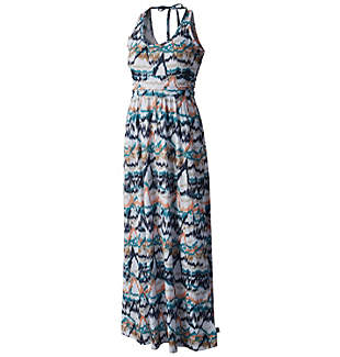Women's Everyday Perfect™ Maxi