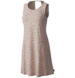 Women's Everyday Perfect™ Tank Dress