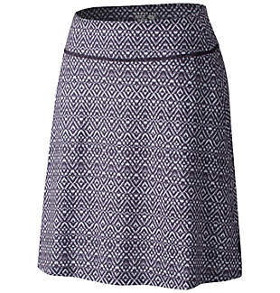 Women's Skirts & Dresses, Active & Casual | Mountain Hardwear