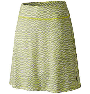 Women's Everyday Perfect™ Skirt