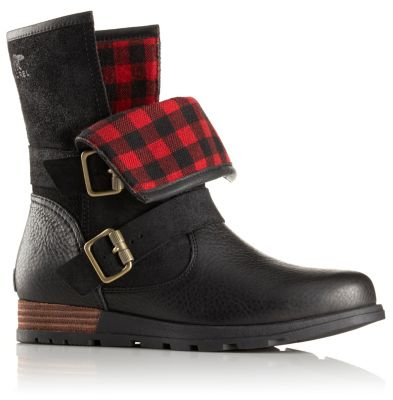 Women's SOREL™ Major Moto Boot