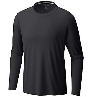 Photon™ Long Sleeve T