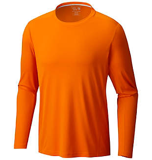 Men's Photon™ Long Sleeve Tee