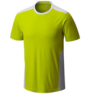 Men's Photon™ Short Sleeve T