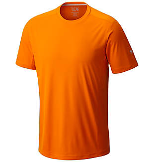 Men's Photon™ Short Sleeve T