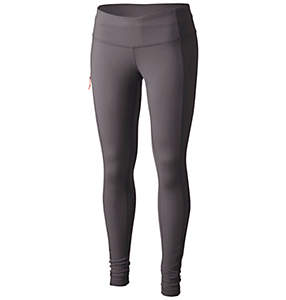Collant legging Luminary™ pour femme