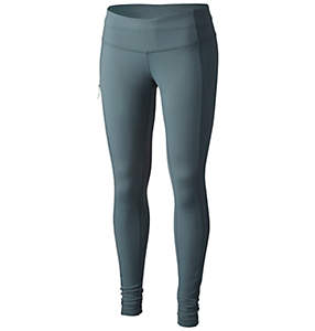 Luminary™ Legging