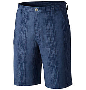 Men's PFG Super Grander Marlin™ Short