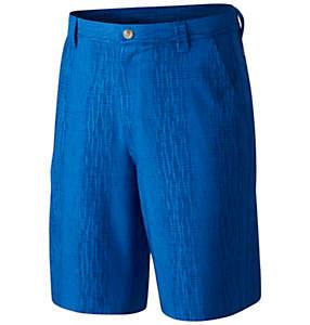 Men's PFG Super Grander Marlin™ Short