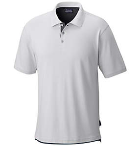 Harborside™ Men's Polo
