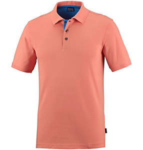 Men's PFG Harborside™ Polo