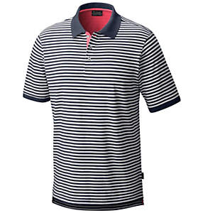 Men's Super Harborside™ Polo