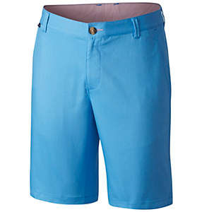 Men's PFG Harborside™ Chino Short