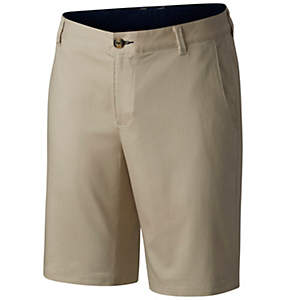 Men's Harborside™ Chino Short
