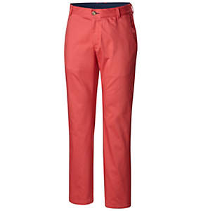 Men's PFG Harborside™ Chino Pant