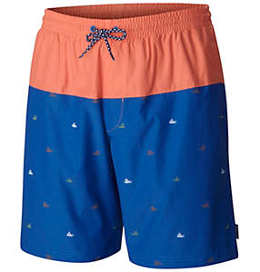 Men's PFG Harborside™ Swim Trunk