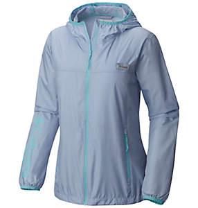 Windbreakers - Women's Lightweight Jackets | Columbia Sportswear
