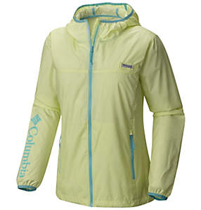 Women's PFG Tidal™ Windbreaker