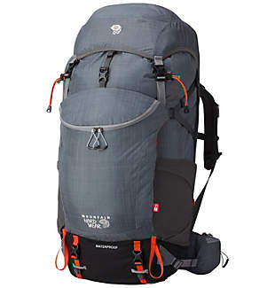 Ozonic™ 70 OutDry® Backpack