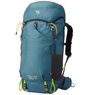Ozonic™ 50 OutDry® Backpack