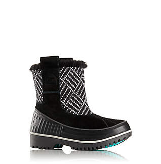 Childrens' Tivoli™ II Pull On Boot