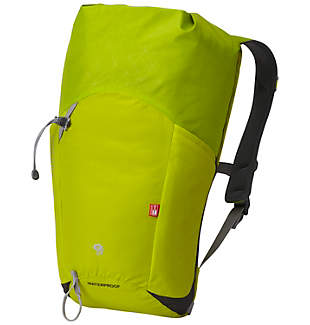 Scrambler™ RT 20 OutDry® Backpack