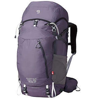 Ozonic™ 60 OutDry® Women's Backpack