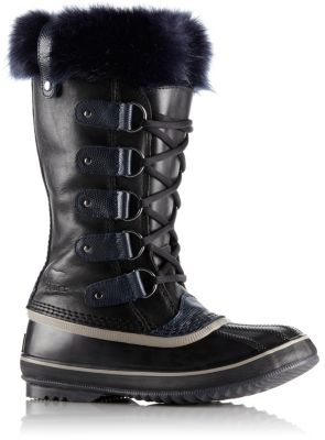 Women's Joan of Arctic™ Obsidian Boot