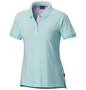 Women's Harborside™ Polo