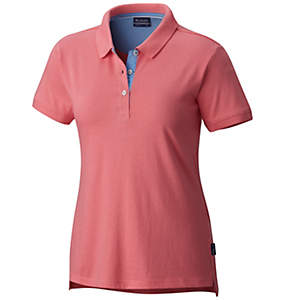 Women's Harborside™ Polo