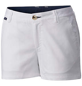 Women's Harborside™ Short