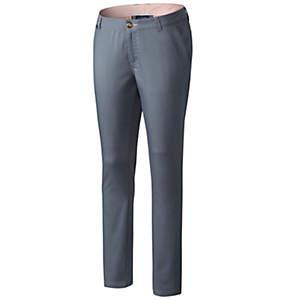 Women's Harborside™ Pant