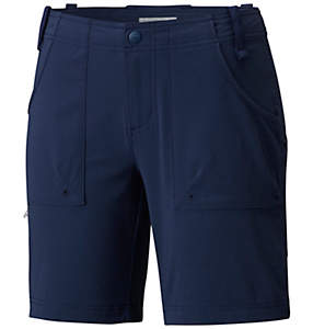 Women's PFG Ultimate Catch™ III Short