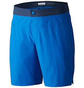 Men's Lakedale Cove™ Short