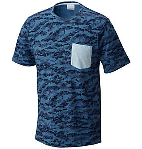 Men's Lookout Point™ Pocket Tee